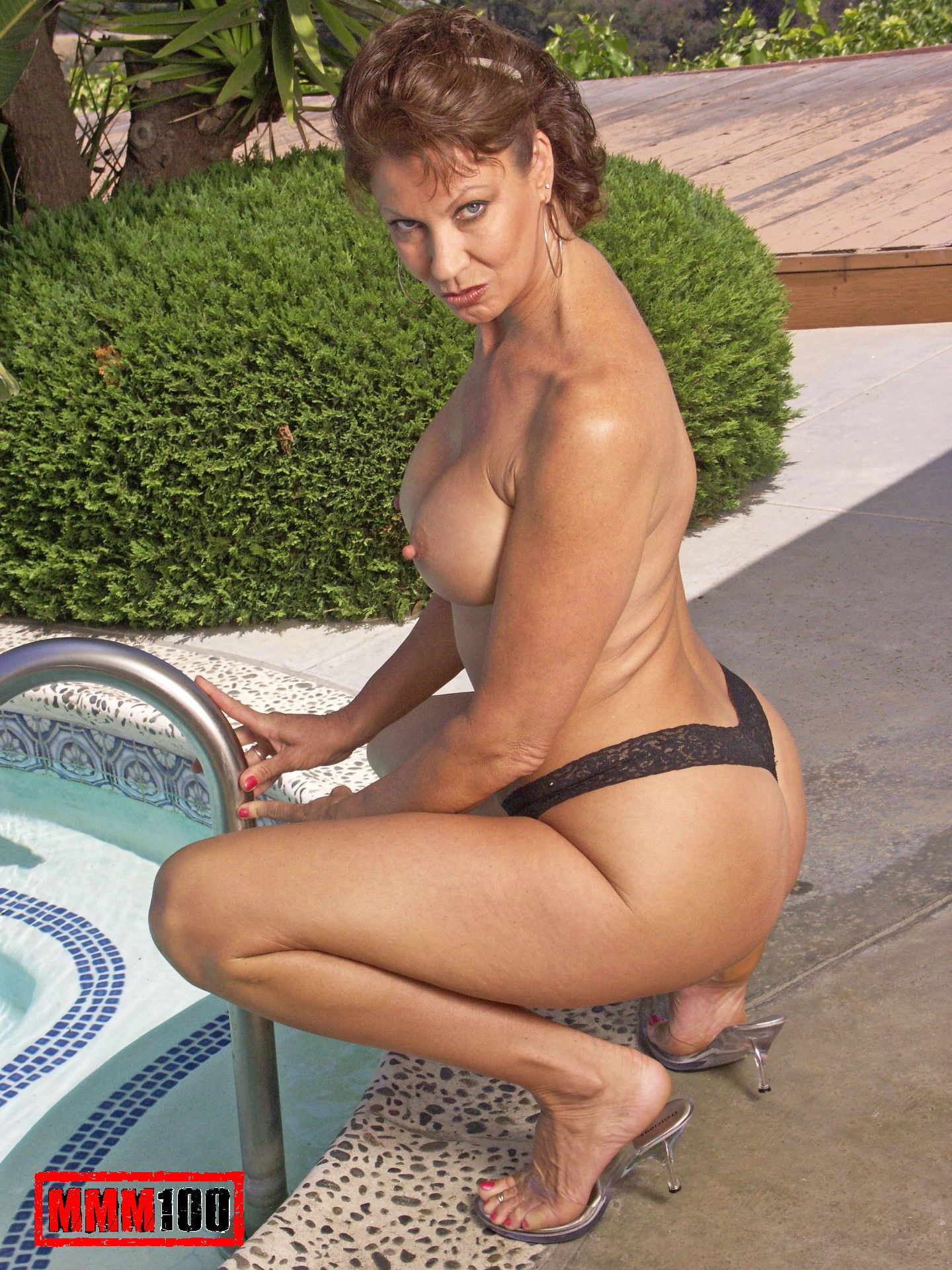 Victoria justice pusy nude