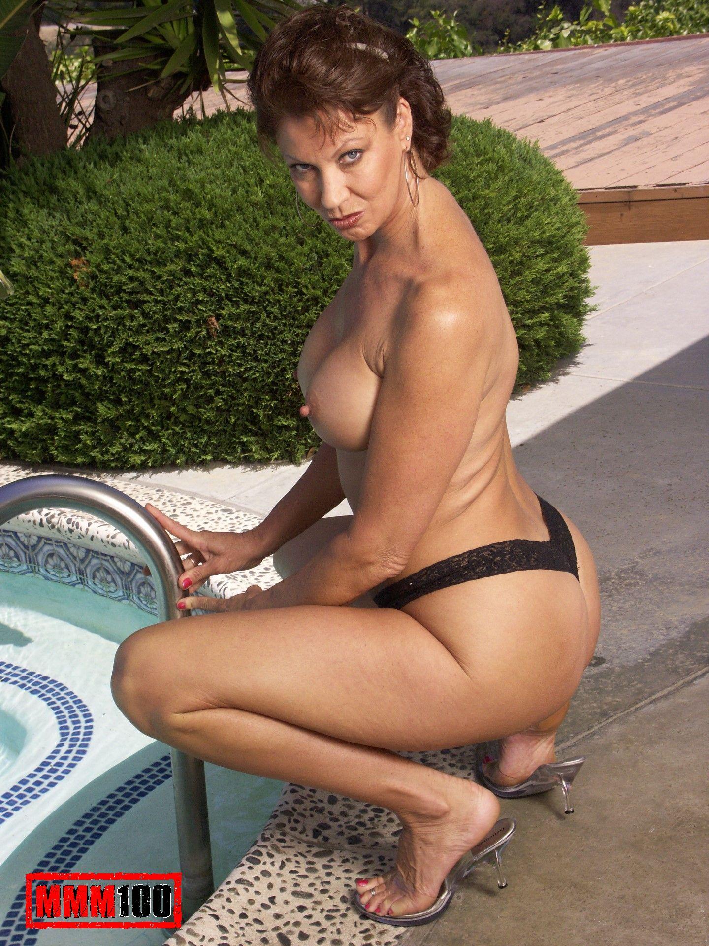 Videl nuda erotic submissive cuties