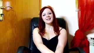 Interview porn  photo 1