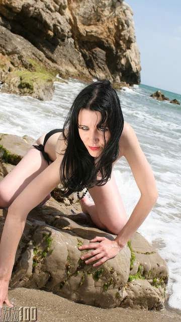 Vladana Free Sexy Photo #034