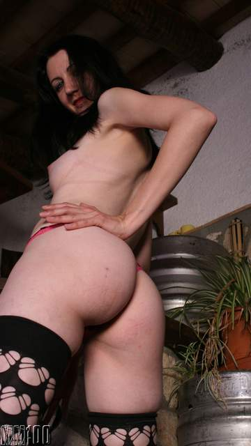 Vladana Free Sexy Photo #042