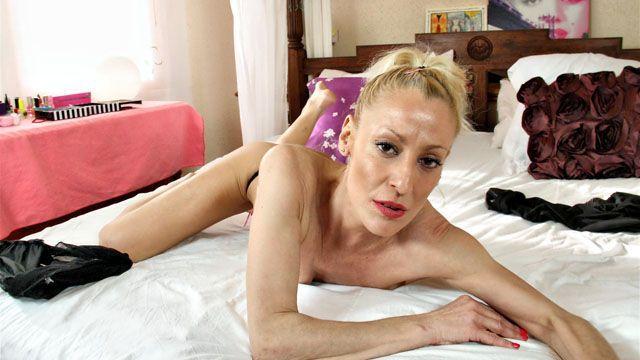 Yelena Vera Free Sexy Photo #019