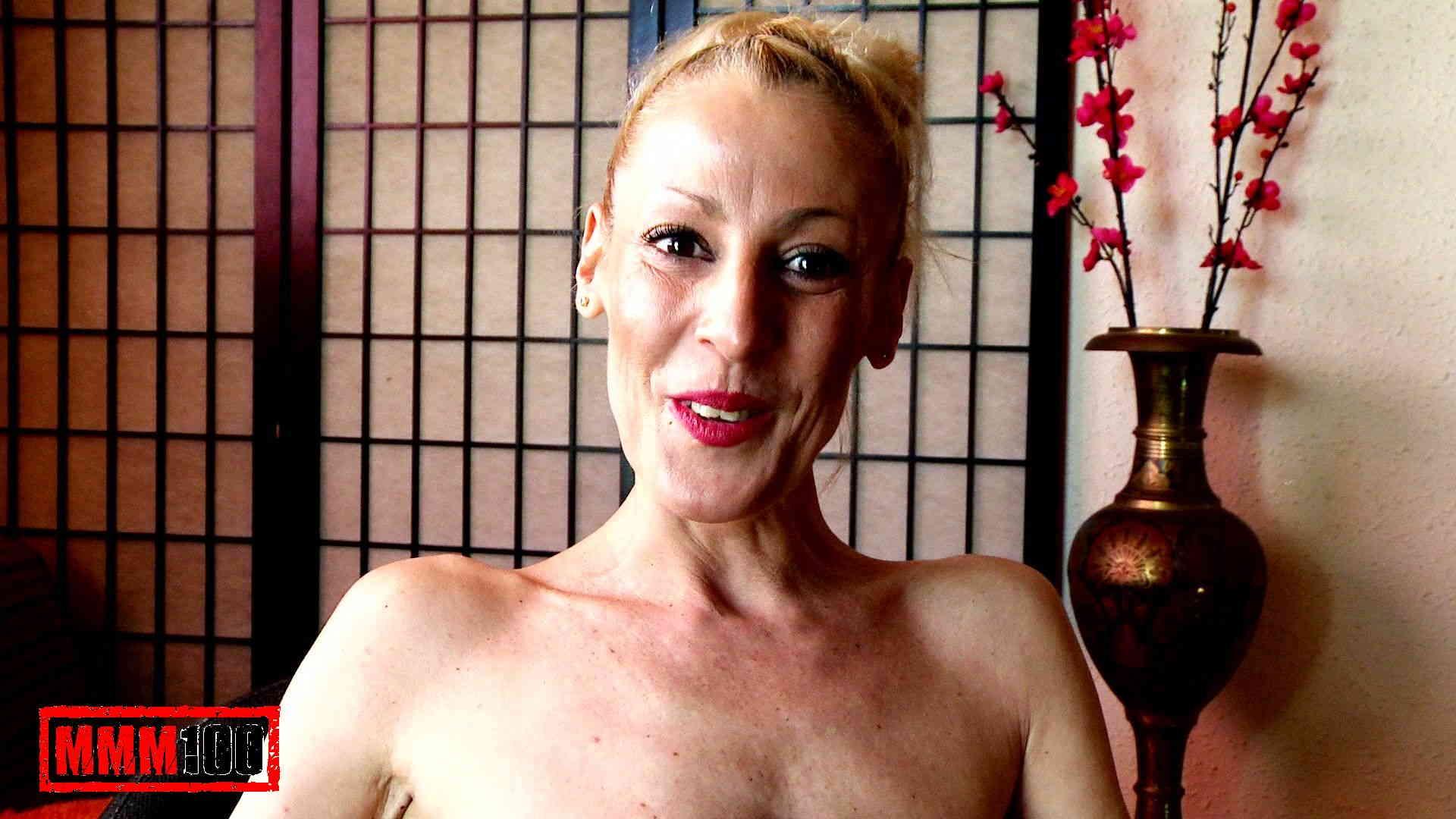 Yelena vera y toni rass follando en el valencia sex festival