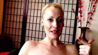 Video interview sexy with Yelena Vera   photo 14