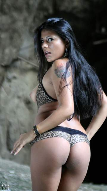 Yoha Galvez videos & photos