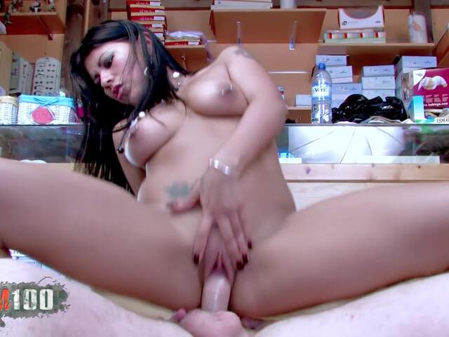 Cute latina babes brytally fucked  photo 11