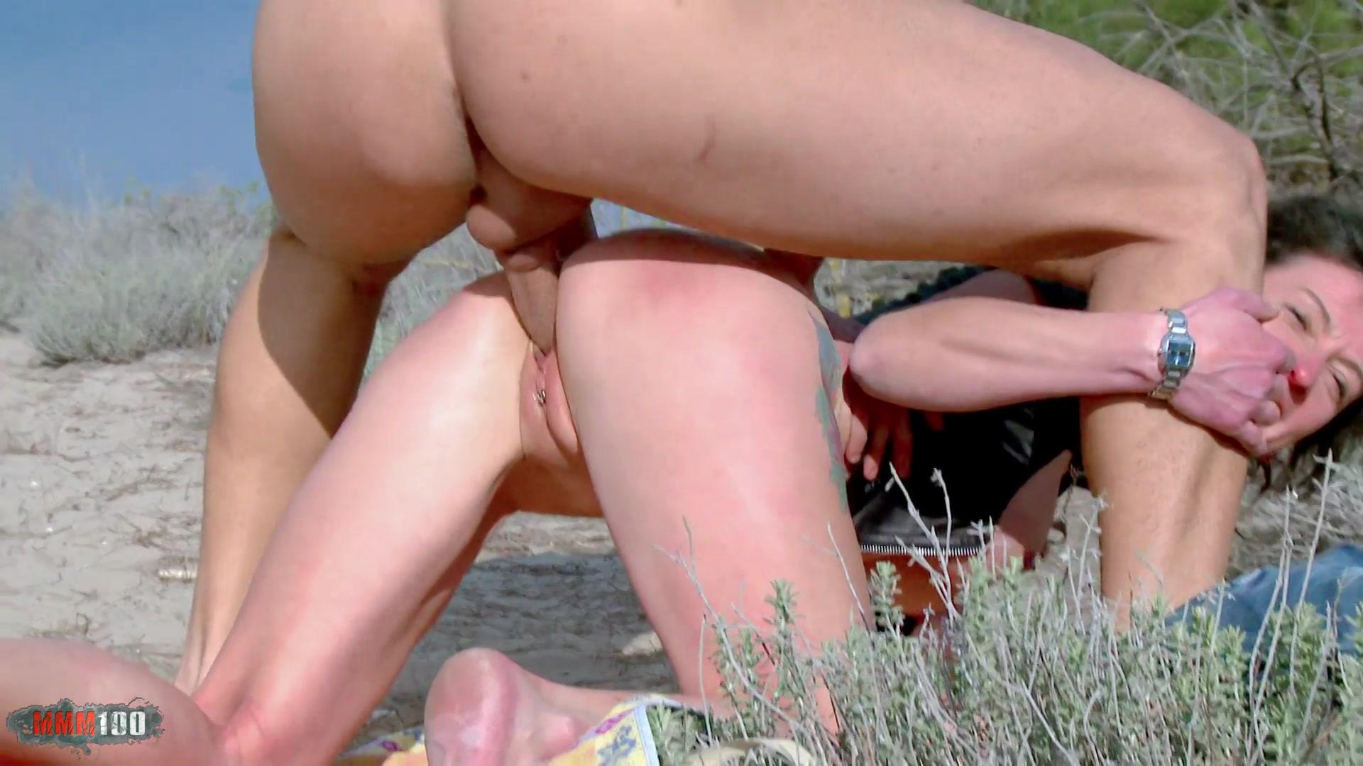 seks-turizm-otzivi