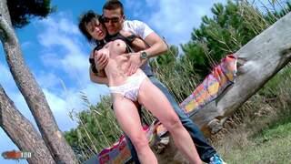 Zaza La Coquine Cristian Frey photo