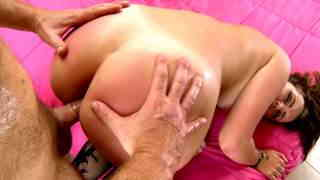 First Female ejaculation of Zoe DOLL  photo 10