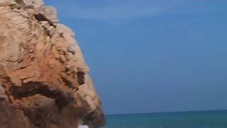 Calia Sea Mo 02