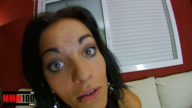 Jordanne Kali Andrea Moranty Mo 02