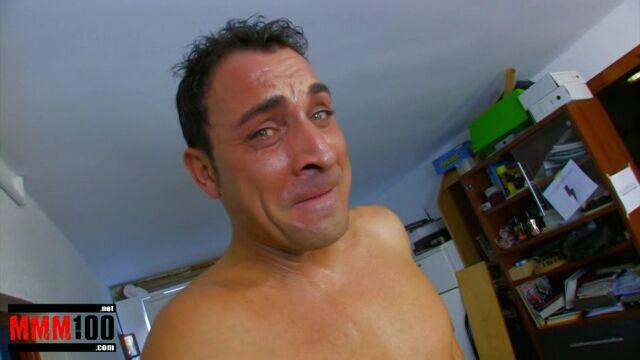 Jorge Mo 20100221