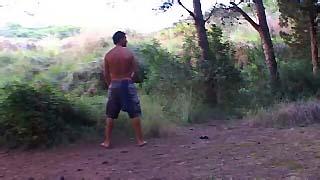 Jorge Sidjey Collins Mo 01