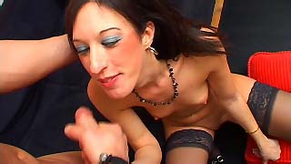 Laura Fox Mo 02