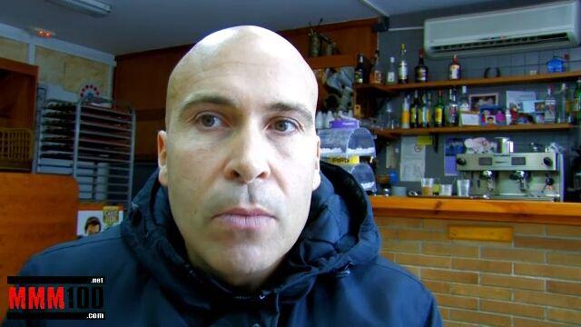 Max Cortes Mo 2010 11 29 B
