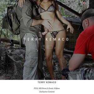 http://terry-kemaco.com
