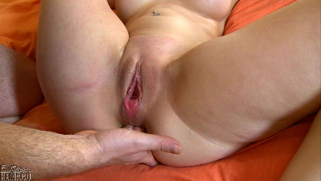 Squirt, Female Ejaculation, orgams, squirt