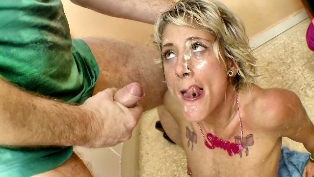 Facial, cumshot, sperm cumming,
