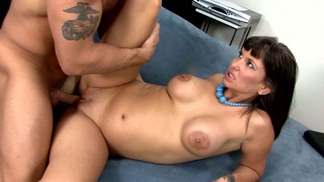 Gro�e Titten, Big Tits, huge boobs