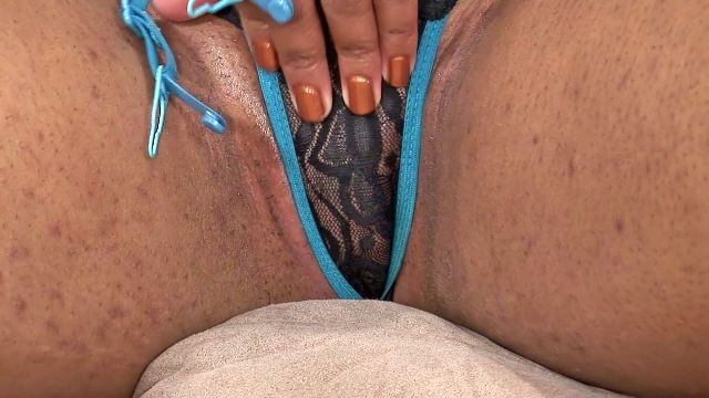 Panties,