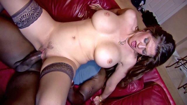 Gro�e Titten, Big Tits, huge boobs