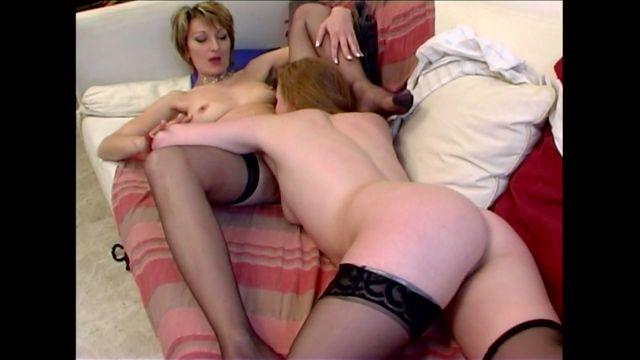 Lesben, Lesbians and bisexuals girls